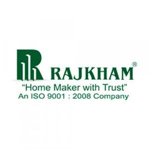 Rajkham Builders Pvt Ltd logo
