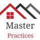 Master Practices
