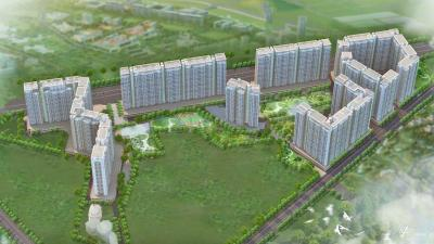Gallery Cover Pic of JP North Phase 3 Estella