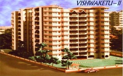 Khyati Vishwaketu II