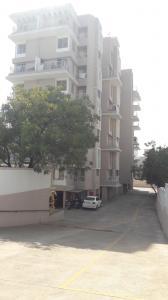 Aditi Splendor Residency Phase 1