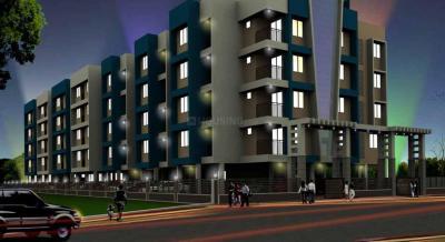Gallery Cover Pic of Sanroyal Jivanta