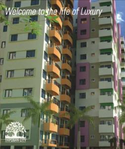 Gallery Cover Pic of Aranyak Banabithi