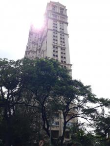 Gallery Cover Pic of Hiranandani Developers Evita