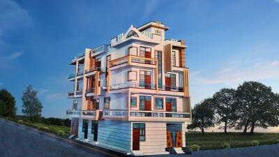 Kashyap Apartment - 7