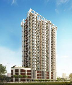 Gallery Cover Image of 1099 Sq.ft 2 BHK Apartment for buy in ARP Valora Towers B, Mundhwa for 6100000
