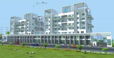 Project Images Image of Moraya in Nigdi
