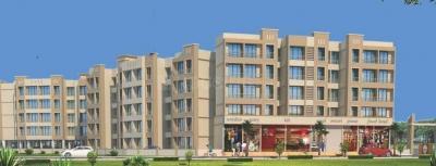 Ganpati Residency