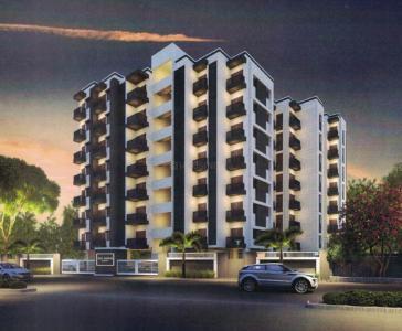 Gallery Cover Pic of Virat Sai Sahaj Residency
