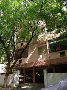 Gallery Cover Pic of Gopi Sadan Apartment