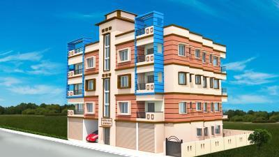 Jinia Pabitra Maya Apartment