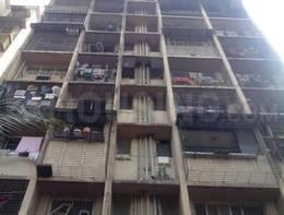 Gallery Cover Image of 400 Sq.ft 1 BHK Apartment for buy in Orbit Tower, Ghatkopar East for 10000000