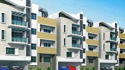 Gallery Cover Pic of Astro Green Park Regency