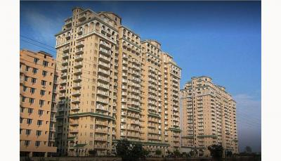 Gallery Cover Pic of DLF Regent House