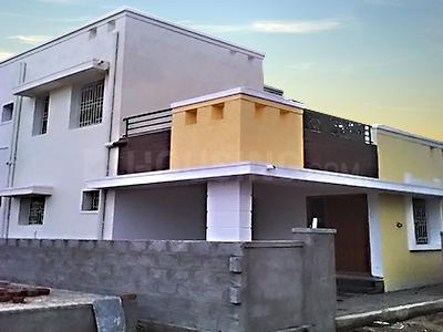 SMA Villa - Sai Nagar