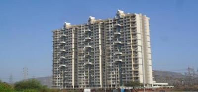 Project Images Image of Newa Garden, Airoli N8575 in Airoli