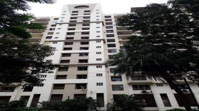 Nahar Camellia Apartment