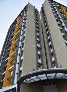 Rama Melange Residences Phase I