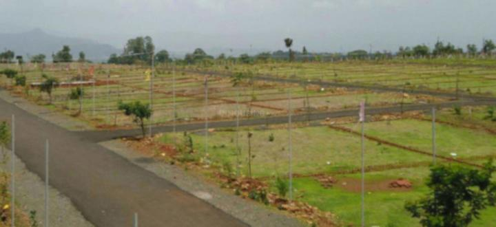 Gallery Cover Pic of Ashapurna Nano Plaza I