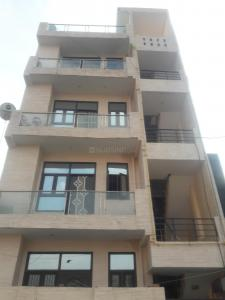 Vaishno Homes 1