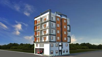 Gallery Cover Pic of Mastro Residency/Surajpur