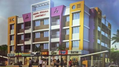 Gallery Cover Pic of Radha Krishna Apartment