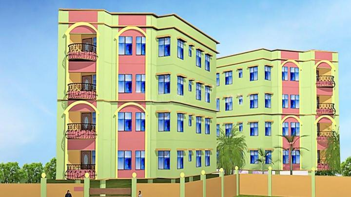 Gallery Cover Pic of MLN Ardha Nageshwar Complex