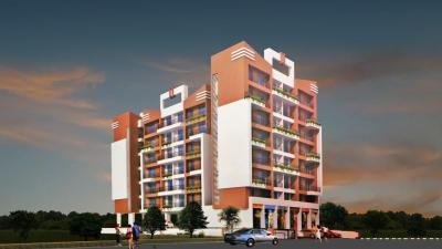 Gallery Cover Pic of Bathija Arjun Residency