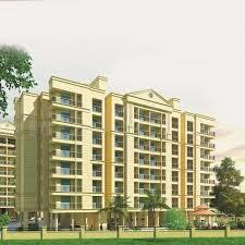 Gallery Cover Pic of IQRA Vista Valley