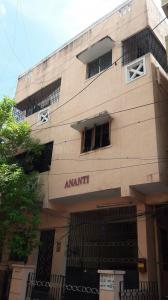 Gallery Cover Pic of Ananti Flats