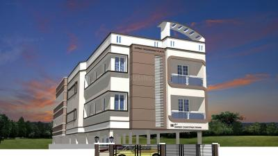 Gallery Cover Pic of Shree Yogaranga Flats