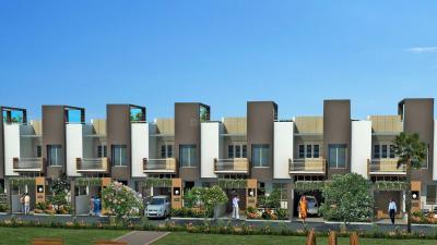 G T Capital Homes