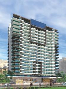 Gallery Cover Image of 1560 Sq.ft 3 BHK Apartment for buy in M M Spectra, Chembur for 23500000