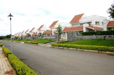 NK Villa Greens