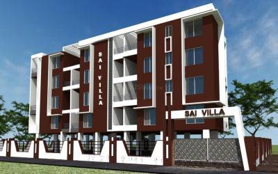 Jare Sai Villa