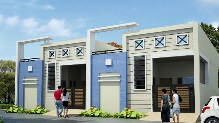 Gallery Cover Pic of Bajaj R K Homes
