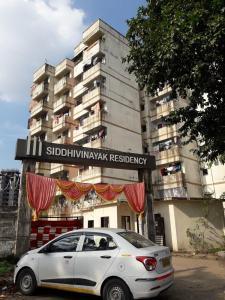 Gallery Cover Pic of Om Siddhivinayak Residency