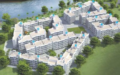 Konnark River City 12 To 14