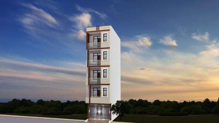 Gallery Cover Pic of Kailash Homes - I