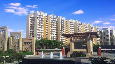 Gallery Cover Image of 1360 Sq.ft 2 BHK Apartment for rent in Bestech Park View Ananda, Sector 81 for 19000