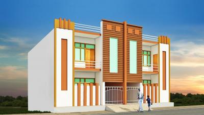 Krishna Green Villas