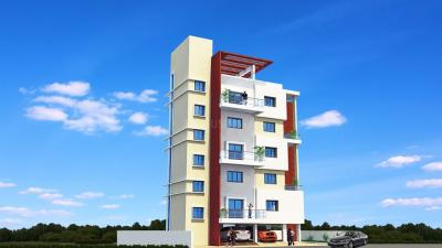 Gallery Cover Pic of Mahalaxmi Siddhi Vinayak Residency