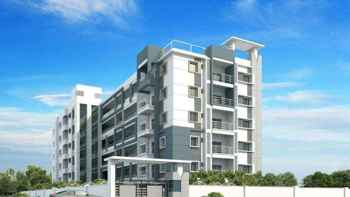 Gallery Cover Pic of Amar Estates
