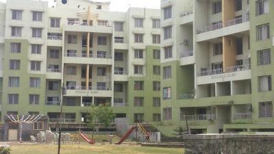Giridhar Oasis
