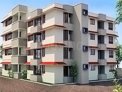 Sai Nagar