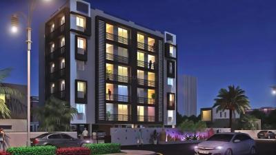 Suvidha Shantam Residency