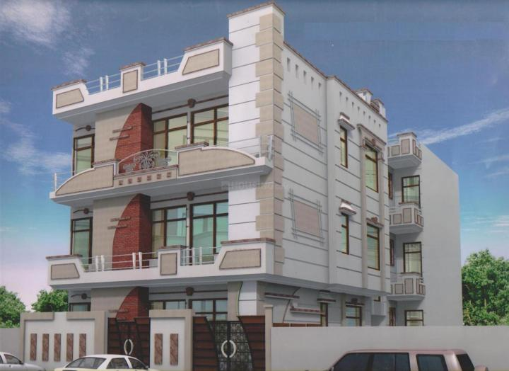 Gallery Cover Pic of Adarsh Apartment 8