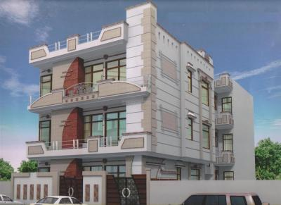 Adarsh Apartment 8