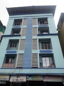 Ram Smruti Apartment