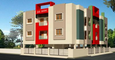 Gallery Cover Pic of Shri Ganesh Builders Sriganesh Sai Mani